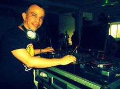 Herkin Buelvas DJ