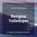 Kerigma - Valledupar (Cesar), Colombia