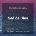 Sed de Dios - Barranquilla, Colombia