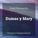 Dumas y Mary - Barranquilla, Colombia