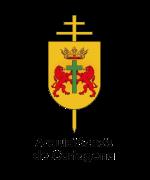 Arquidiócesis de Cartagena