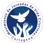Movimiento Jornadas de Vida Cristiana Cartagena