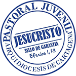 Pastoral Juvenil Cartagena