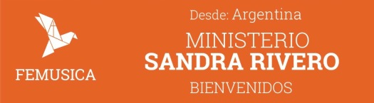 Sandra Rivero1