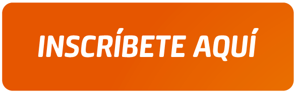 boton_inscribete